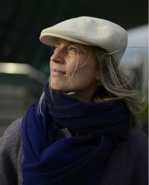 Suzanne Smulders over haar droombaan als ondernemer